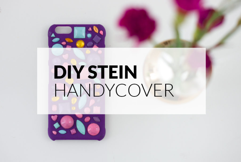Diy Handycover Video im A1One home*