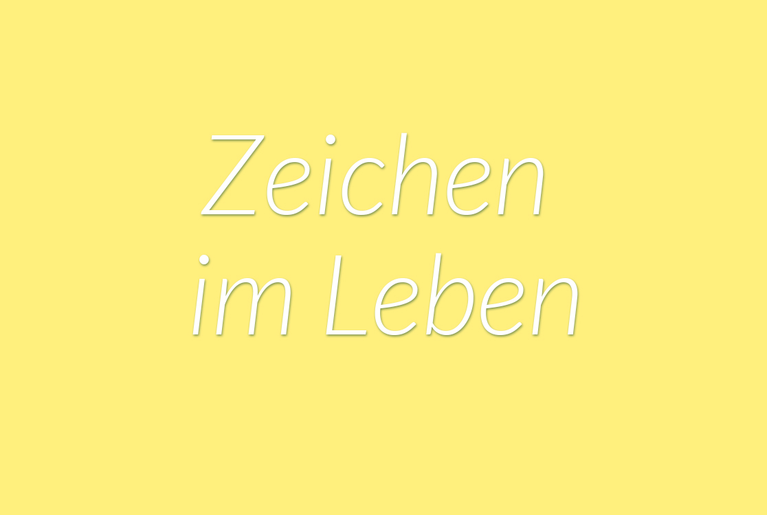 https://yellowgirl.at/wp-content/uploads/2015/12/yellowgirl_Zeichen_im_leben.jpg