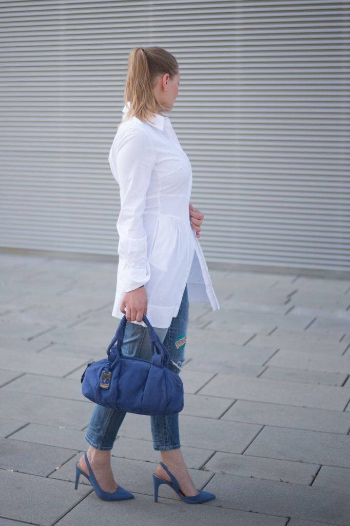 yellowgirl_Blue_Patched_Outfit_9