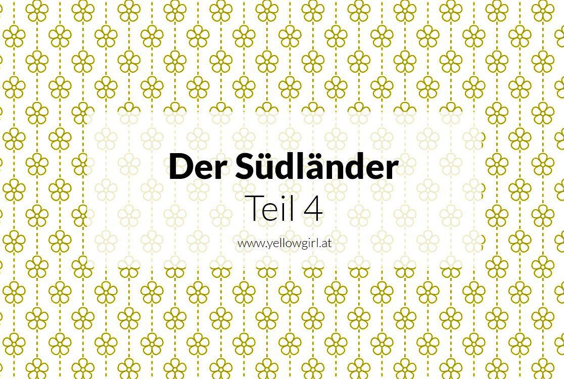 https://yellowgirl.at/wp-content/uploads/2017/03/yellowgirl_der-Südländer_4.jpg